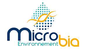microbia