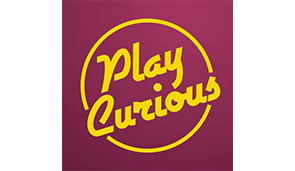 play-curious