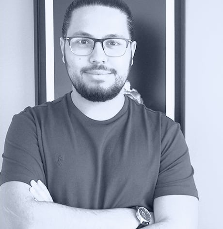 Elies Abdouallah