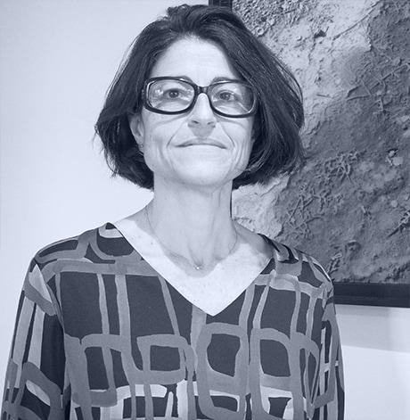 Carole Ciravolo